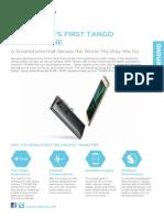 PHAB2 Pro Datasheet - TW Edition