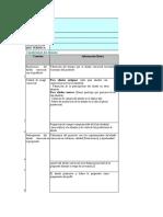 Matriz_de_verificacion_perfiles_2016 (1).xlsx