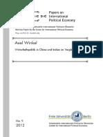 China und Indien in Vergleich.pdf