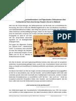 Das_Ma__rchen_von_Exportweltmeistern_und_Tigerstaaten-AGBurma.pdf