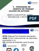 PETSA 3 - MARCO CONCEPTUAL PREVENCION Y PROTECCION.ppt