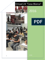 REVISTAOMARHERNANDEZ,EVELIA,GRACIELA.pdf