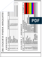 Layers Definitivos Layout1