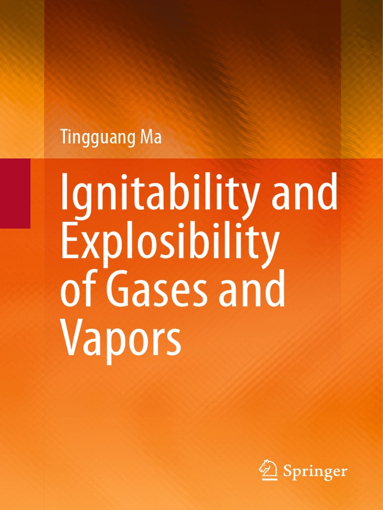 Ignitability and explosibility of gases and vapors combustion ignitability and explosibility of gases and vapors combustion evaporation ccuart Choice Image