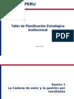 Capacitacion-PEI.pptx