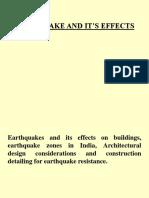 12345-Earthquake