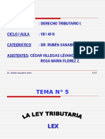 T.5_LEY_TRIBUTARIA.ULTIMO.ppt