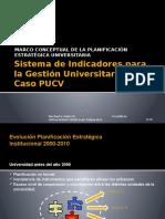 Sistema-de-indicadores-para-la-gestión-universitaria.pptx