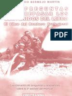 1080 preguntas para bomberos.pdf