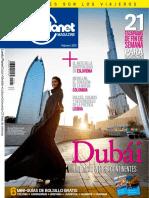Dubai - Lonely Planet