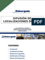 DifusiondeLocalizaciondeareaeneltransportedeGasNaturalporDuctos.pdf