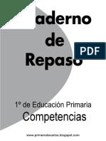 Eval_compe.pdf