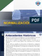 Semana 02 NORMALIZACIÓN.pptx