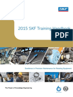 2015-Training-Handbook.pdf