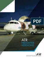 ATR_Freighter_Versions_2011_light.pdf