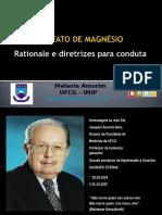 Sulfato_Magnesio_diretrizes