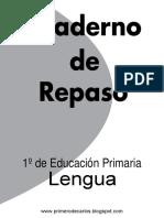 lengua 1º AÑO.pdf