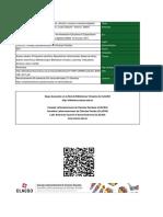 Nuevos Roles de La Biblioteca en La Edición, Difusión y Acceso a Recursos Digitales Titulo