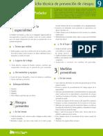 107400110.PDF