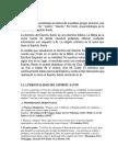 ESPIRITU SANTO.pdf