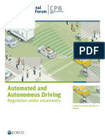 15CPB_AutonomousDriving