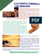 vangelo in immagini Undicesima per annum, anno C.pdf