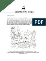 ASI2009_4.pdf