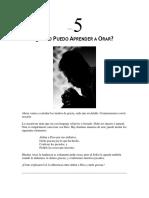 ASI2009_5.pdf