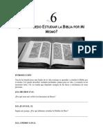 ASI2009_6.pdf