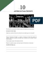 ASI2009_10.pdf