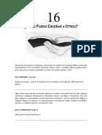 ASI2009_16b.pdf