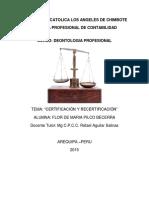 certificacion y recertificacion .pdf