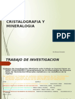 Cap. 6 - Mineralogia Quimica.pptx