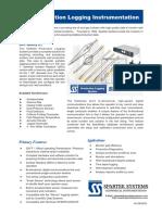 SS8000 Production Logging Tools - copia.pdf