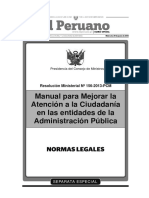 Manual para Mejorar la Atencion a la Ciudadania.pdf