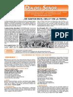 2257.pdf
