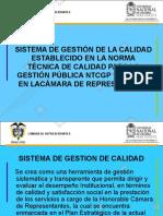 4.1.5.1SISTEMA GESTION DE CALIDAD.ppt