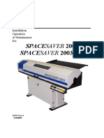 SMW Spacer Barfeed 2003manual.pdf