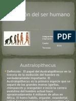 Evolución del ser humano.pptx