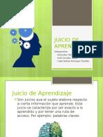 JUICIO DE APRENDIZAJE1.pptx