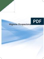higiene_ocupacional_1