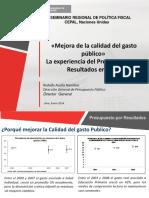 M2_S2_2_Mejora_calidad_gasto_Publico_ACUÑA.pdf