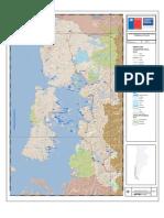 Mapas Licitaciones Marinas