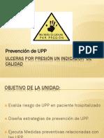 5.0 Ulceras por presión.pdf