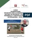 PDF-CursoIniciacionSoftbol2016.pdf