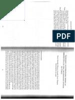 Gobierno Universitario.pdf
