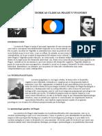 Piaget Vygotski.doc