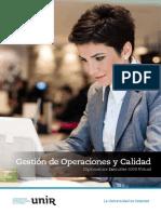 D Operacion-Calidad Lr Peru