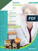 Revista MiFarma