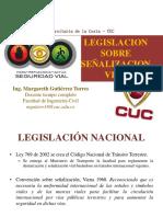 01-Legislacion_nacional Seña Vial